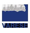 upel Varese